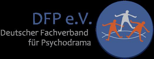 Deutscher Fachverband für Psychodrama