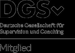 Deutsche Gesellschaft für Supervision und Coaching