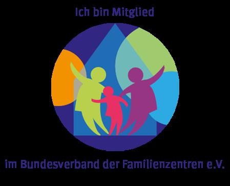 Bundesverband der Familienzentren ev